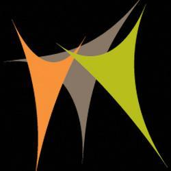 Mehul Designs - A Graphic Design Studio